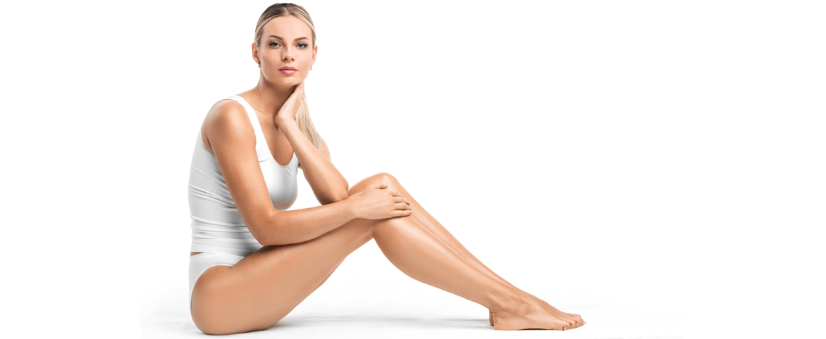 Find cellulite solution and body sculpting treatment to remove orange peel skin at the Nail and Body Boutique in Reigate, near Gatwick and Redhill