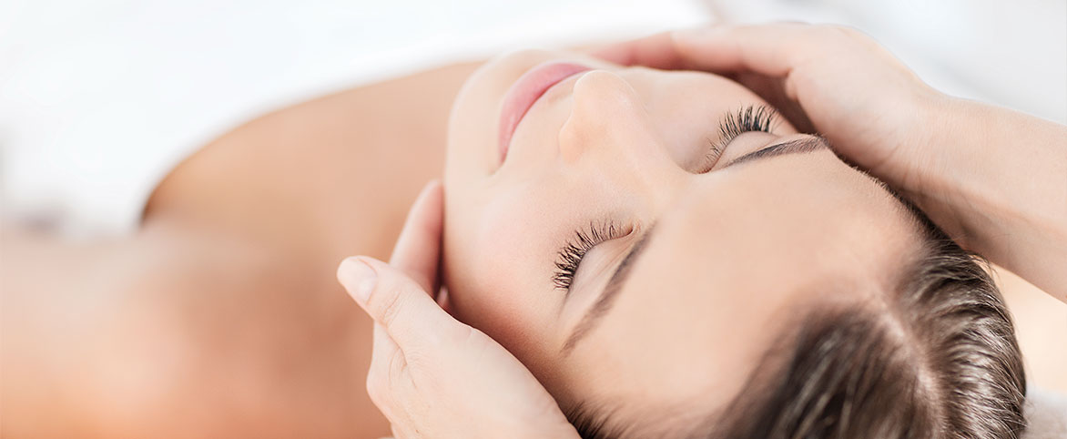 Find specialist skin care facial solutions and beautiful complexion beauty treatments in Reigate, Bletchingley and Woodhatch in Surrey at beauty specialists The Nail & Body Boutique Reigate. Facial and skin care, find waxing near me at the the Nail & Body Boutique, Surrey, located near Walton on the Hill, Dorking, Kingswood, RH6, RH2, Betchworth, Nutfield, Reigate Hill, South Park and Brockham. Best luxury beauty treatments and facials to help you find healthy, nourished skin and skin care routines plus microblading. Our brands include Jan Marini, IPL, CACI and Environ, offering Microdermabrasion and Micro-needle skin facial therapy for acne, anti-age facial and boost collagen beauty treatments. Best deals for beauty, tanning, waxing and nails.