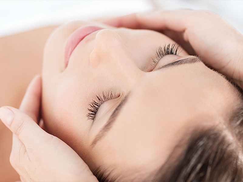 Find CACI non-surgical solutions, Environ, IPL skin rejuvenation and acne treatments at the Nail & Body Boutique, Reigate, Surrey, RH2. We offer Jan Marini, Environ, laser treatments and IPL, Environ and CACI at the award-winning Nail & Body Boutique Reigate, Surrey. Our transformation team offer Microdermabrasion and Micro-needle Skin therapy for acne, scarred skin, pigmented skin, Anti-ageing and Collagen skin facials and peels. Book online for nourished, healthy skin, luxury skin care, mineral make up and VIP beauty treatments.