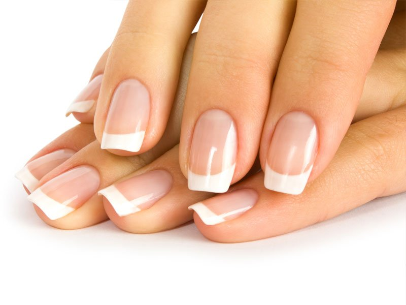 The Nail & Body Boutique, Reigate, Surrey, offers manicures, beauty treatments, nail care, Shellac, Gel polish and Acrylic nails. Try our hand treatment using Paraffin wax or spa beauty treatments. Our award-winning nail and beauty salon offers facials, Nail replacements, Nail repairs and Rebalancing nails as well as Shellac, Acrylic and Gel color. The Nail & Body Boutique Surrey, close to Godstone, Horley, Bletchingley, Sidlow, and Woodhatch, RH2. We offer laser hair removal, facials, massages, spray tanning, skin tag and age spot removal, deep cleansing facials, acne and red skin facials, sensitive skin facial and cellulite treatment.