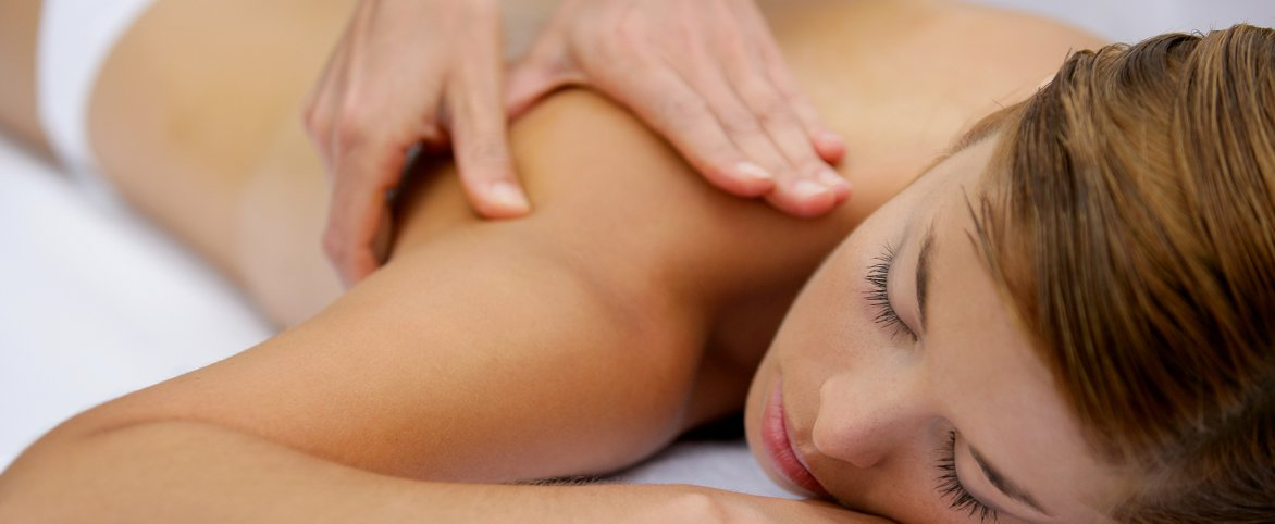 Book online for luxury massage using aromatherapy and lava shell massage in Surrey at the Nail & Body Boutique, Reigate. Find complete relaxation at The Nail & Body Boutique, Reigate, Surrey with our luxurious massages using essential oils and unique lava shell techniques for total stress relief.