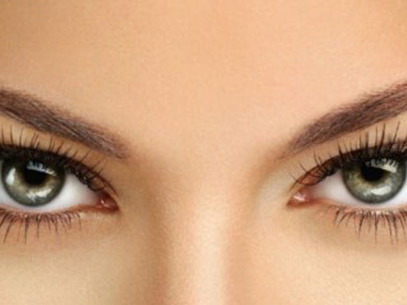 Microstroking, eyelashes and brow reshape, feather touch eyebrows and thick eyebrows at The Nail & Body Boutique Reigate, Surrey, near RH2, Betchworth, Bletchingley, Brockham, Dorking, Godstone, Oxted and Reigate. Try our volume lashes and lash extensions to enhance lashes and define natural lashes at our award-winning beauty treatment rooms, a short distance from Reigate Hill, Sidlow, RH6, Redhill, South Park, Walton on the Hill and Woodhatch for sculpted eyebrows and waxing treatments near me in Surrey.